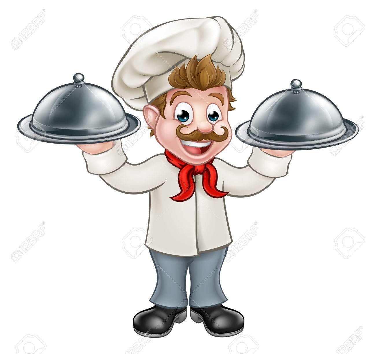 84366700-chef-cuisinier-personnage-de-dessin-animé-mascotte-vector-illustration-.jpg