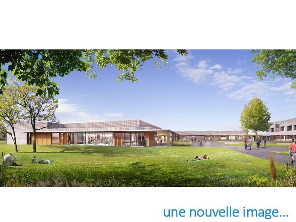 Lycée 2.jpg