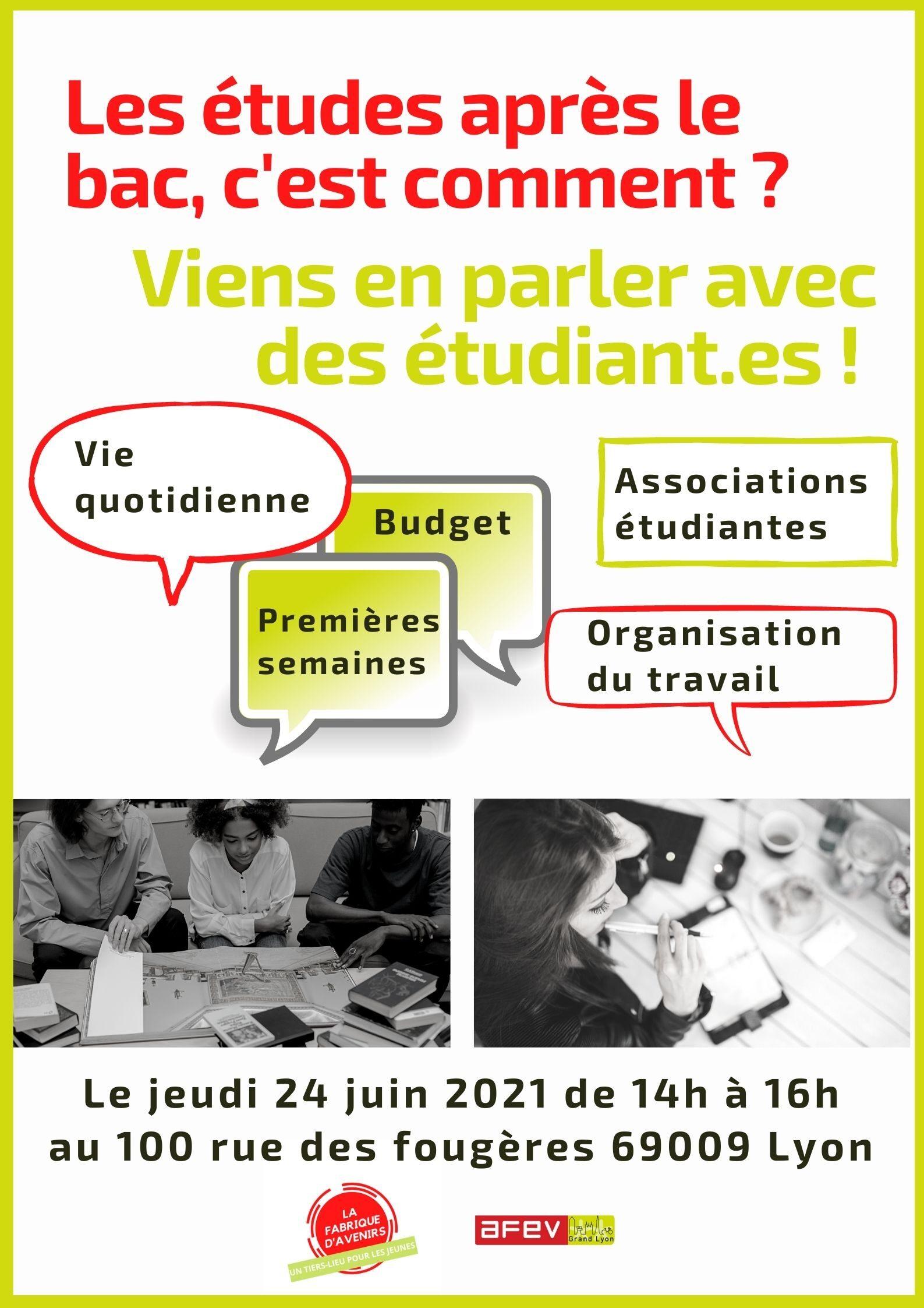Atelier Cevert - Rencontre d'étudiants- 250621.jpg
