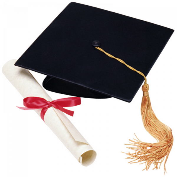 diplome-e1519396184239.png